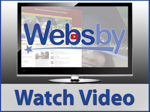 Link to Watch the Websby Video